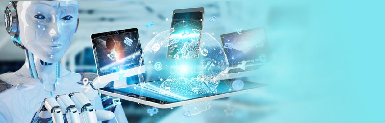 Innovation & technologie ?, Réveillez-vous, c'est déjà demain !