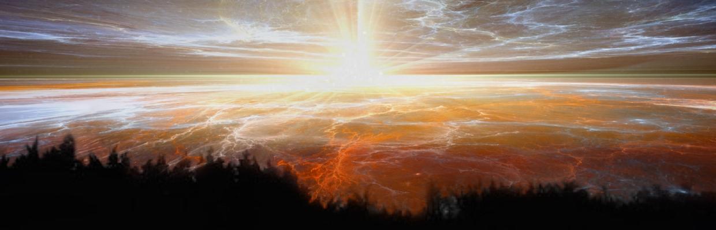 Le côté obscur de l'Univers, Mission Euclid