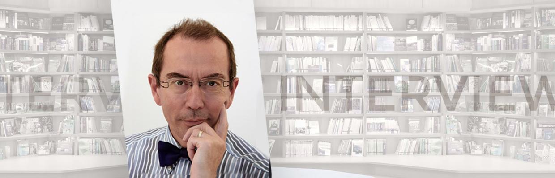 Interview de Gérard Michel-Duthel - La photo, c'est pas sorcier ! - 2e édition