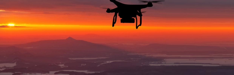 actu_drone-1920x500.jpg
