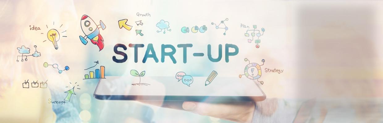 actu_startup-1920x500.jpg