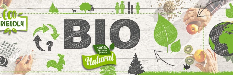 L'alimentation durable : une opportunité pour les foodpreneurs