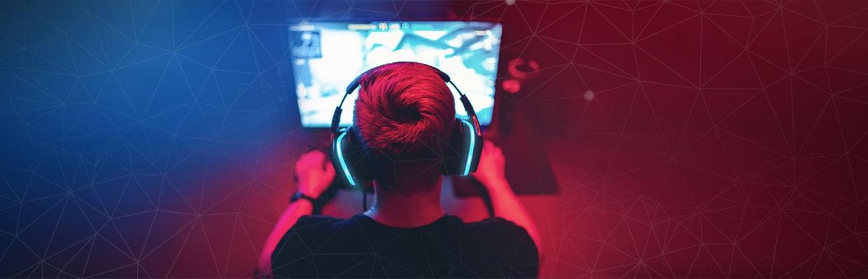 Comprendre le cerveau des gamers