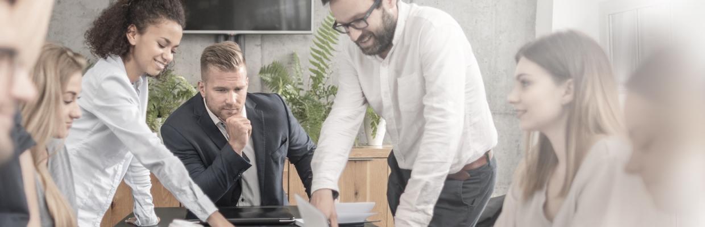 Pourquoi entrer en coopétition ? enjeux  et stratégie