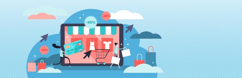 Dropshipping : quel CMS utilisé pour votre e-boutique ?