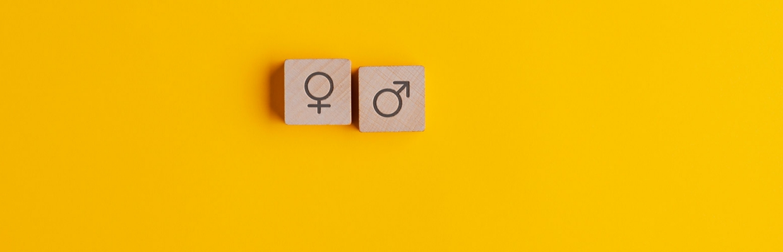 Dunod Editeur publie son index 2021 d'égalité femmes-hommes