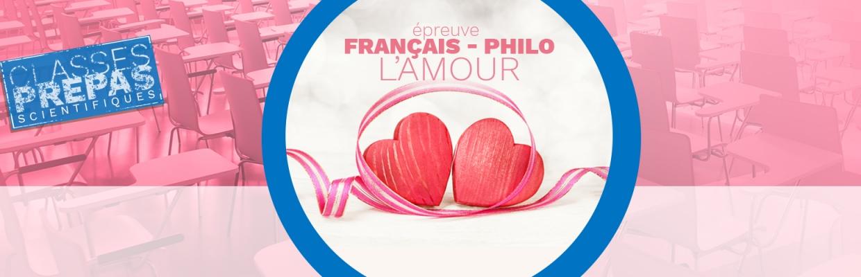 francais-philo.jpg