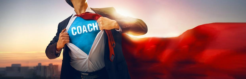 Management - RH : Êtes-vous un manager Coach ?