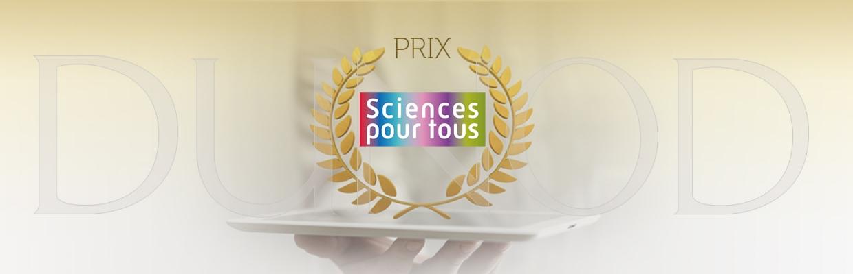 evenement-prix-sciencepourtous-1920x500.jpg