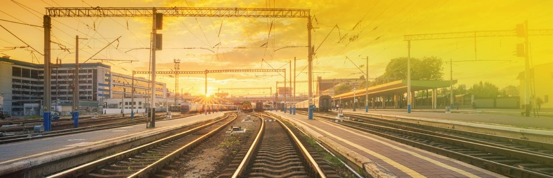 Intégrer la filière ferroviaire