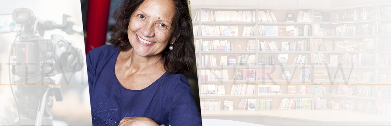 interview-nathalie-van-laethem-pleine-conscience-travail.jpg
