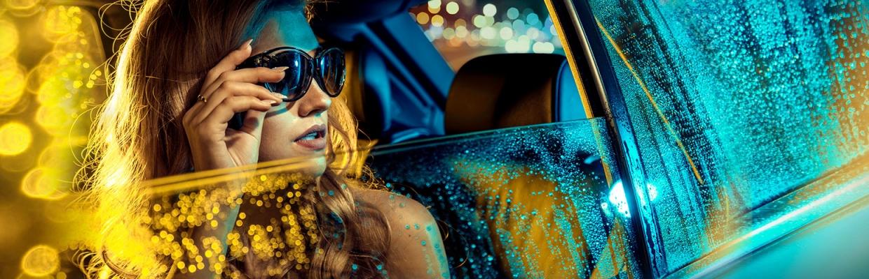 Le luxe et les nouvelles marques digital natives