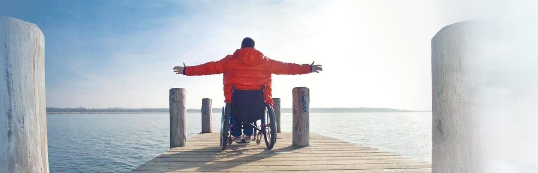 Handicap : pour en finir avec l'exclusion