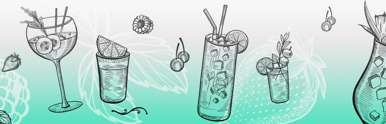 Devenez un pro des cocktails