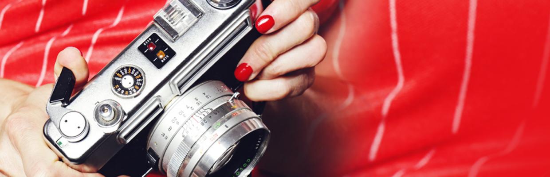 conseils pratiques pour mieux photographier