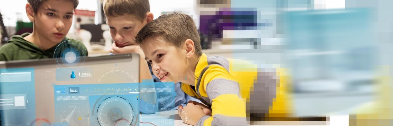 programmer-avec-raspberry-pi-pour-enfants.jpg