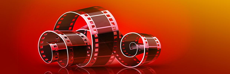 Qu'est-ce qu'un bon titre de film ?