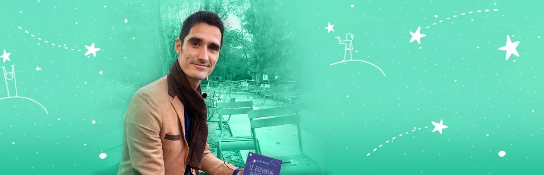 recherche du « vrai » bonheur : Itinéraire vers une vie plus heureuse avec Gaël Brulé