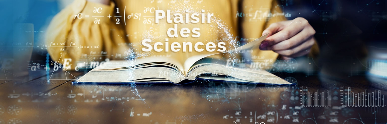 selection-plaisir-des-sciences.jpg