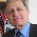 Kaspi André