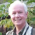Stewart Ian