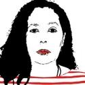 Lesueur Christine