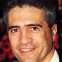 Lopez Gérard