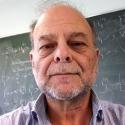 Chrysos Michel