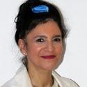 Guélamine Faïza