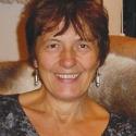 Martel Cayeux Brigitte