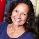 Van Laethem Nathalie