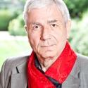 Paul Jacques