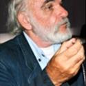 Pedinielli Jean-Louis