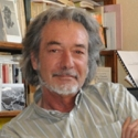 Pirlot Gérard