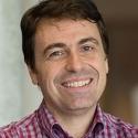 Gregorio Georges