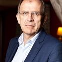 Couteron Jean-Pierre