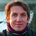 Poissonnier Hugues