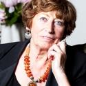 Nadel Jacqueline