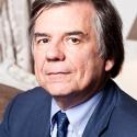 Coutanceau Roland