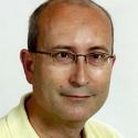Janssoone Didier