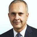 Zinai Karim