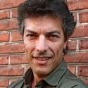 Ferrer Fabien