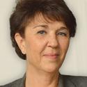 Jakubowski Brigitte