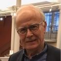 Ponsot Gérard