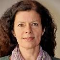 Chapellière Isabelle