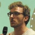 Gambatto Grégoire
