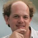 Jakobowicz Emmanuel