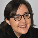 Duchêne Catherine