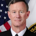 McRaven William H.