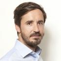 Geneslay Laurent